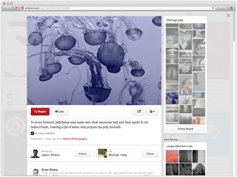 pinterest-new-look