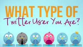 twitter-user-type