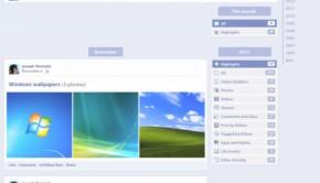 Facebook-Timeline-mockup