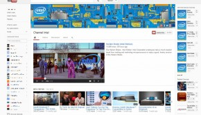 YouTube-one-channel