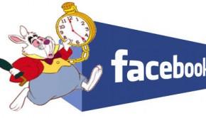TimeRabbit-Facebook