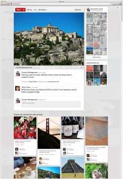 pinterest-new-appearance1