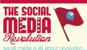 the-social-media-revolution-infographic1