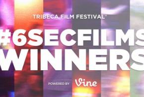 6secfilms vine winners
