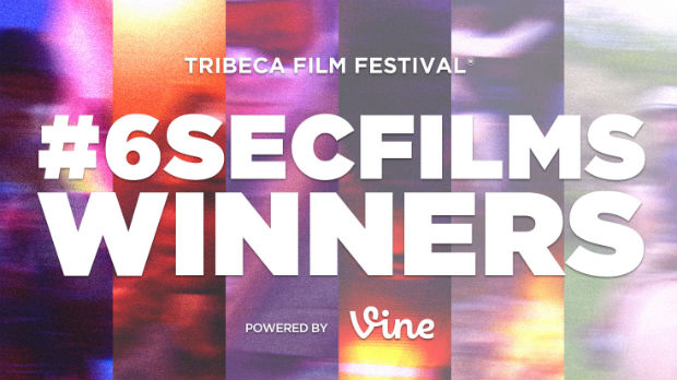 6secfilms vine winners