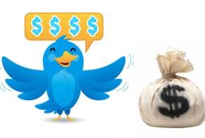 twitter starcom mediavest group