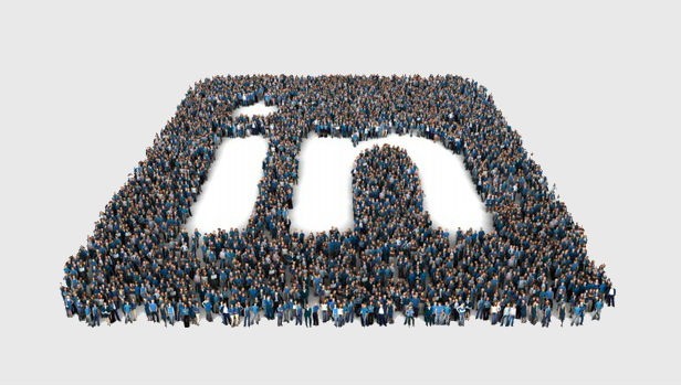 LinkedIn q1 2013 results