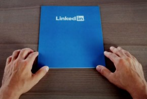 LinkedIn updates privacy policy