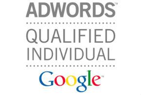 adwords seminar feat