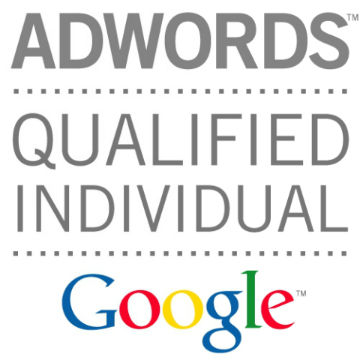 adwords seminar