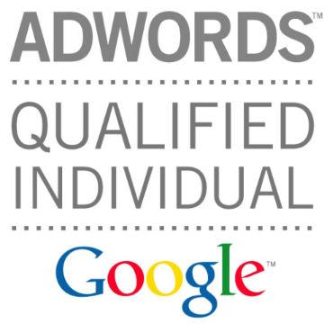 adwords seminar