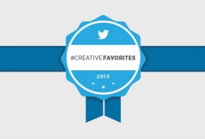 Twitter Creative Favorites