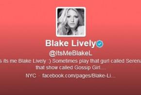 fake verified twitter account