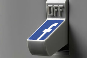 facebook how to deactivate account feat