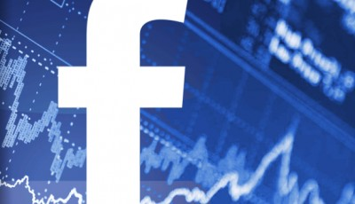 facebook q2 2013 results