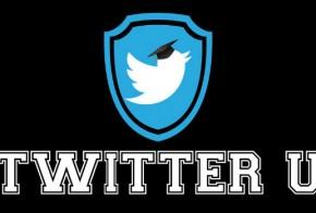 Twitter acquires marakana