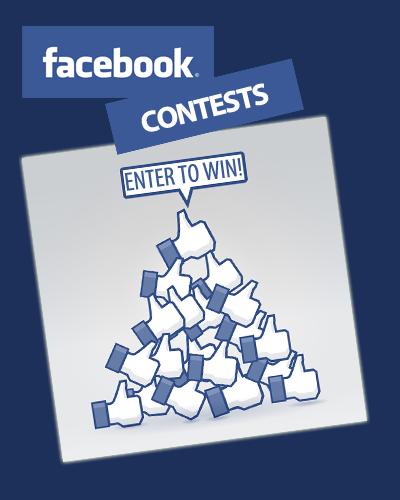 facebook-contest-guidelines