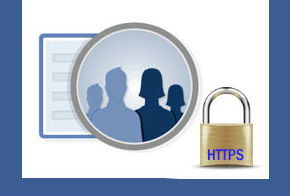 facebook https browsing feat