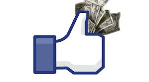 facebook refuses to pay khalil