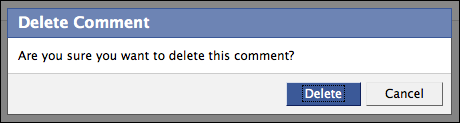 facebook-your-photos-comments-delete
