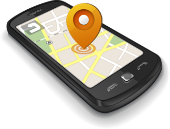google android device manager2