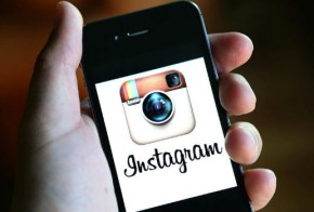 instagram acquires luma