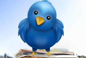 twitter news feat