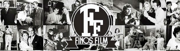 youtube finos film channel
