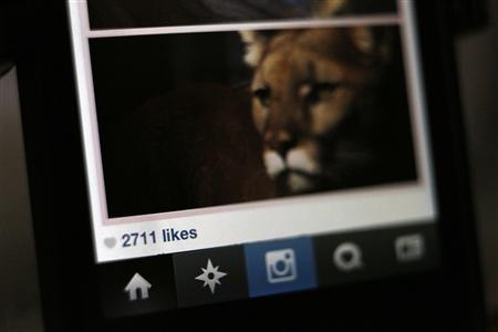 zeus virus targets social networks