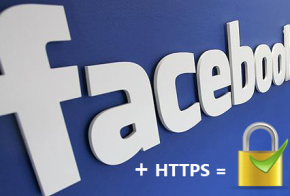 Enable-https-For-Secure-Facebook-Browsing