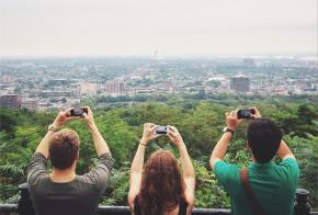 Instagram 150 million users