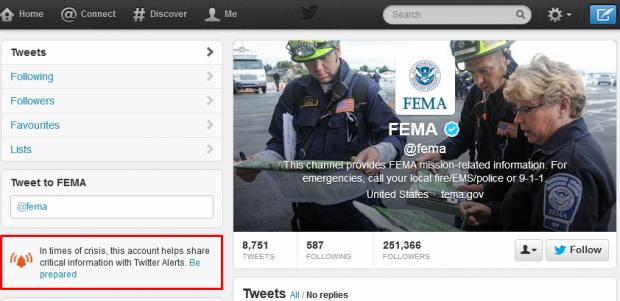 Twitter alerts3