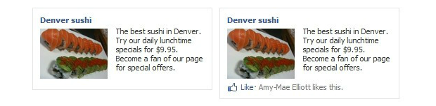 facebook asfaleia mi summetoxi se diafimiseis