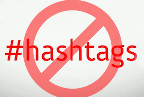 instagram banned hashtags feat