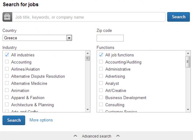 linkedin jobs 2