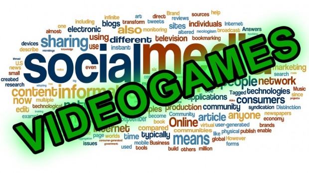 social-videogames