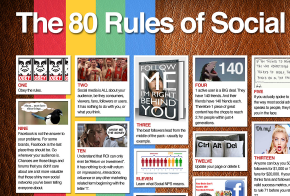 the 80 rules of social media feat