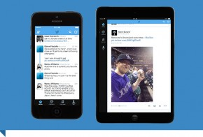 twitter update for ios 7
