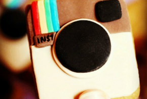 Instagram top 10 hashtags
