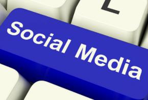 eltrun social media survey 2013