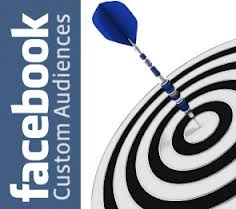 facebook custom audience 1