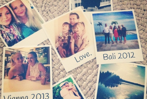 printic app for printed facebook and instagram photos