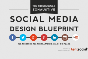 social media images dimensions infographic feat