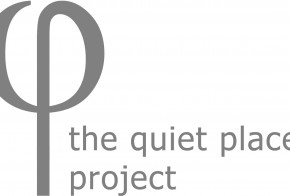 the quiet place project social media