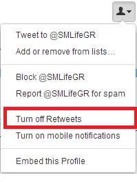 turn-off-retweets