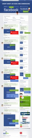facebook-ad-specifications-and-dimensions