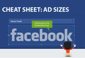 facebook-ad-specifications-and-dimensions feat