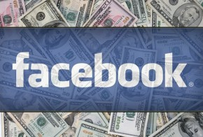 facebook q3 2013