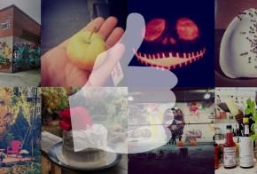 instagram and instlike