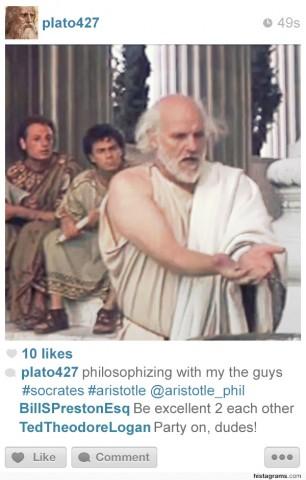 instagram histagrams